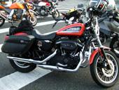 バイク①.JPG