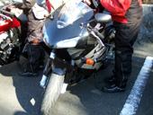 バイク③.JPG