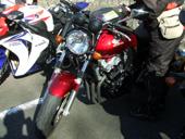 バイク④.JPG
