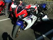 バイク⑤.JPG