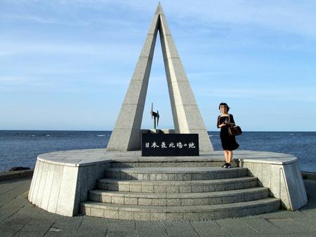 北海道⑦.JPG