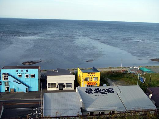 北海道⑧.JPG