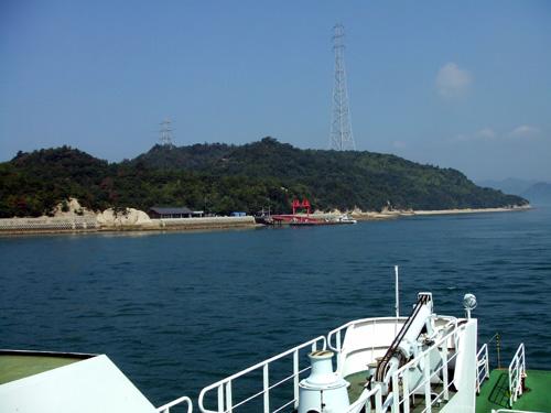 大久野島⑥.JPG