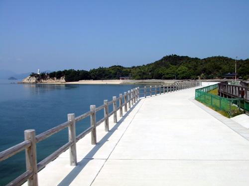 大久野島⑧.JPG