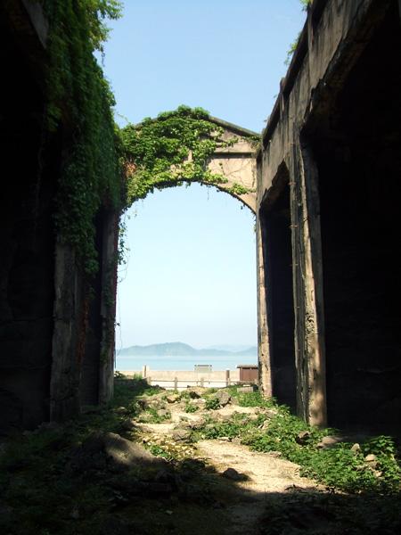 大久野島⑭.JPG