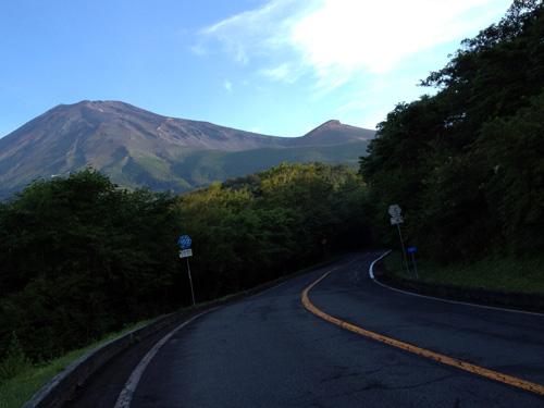 富士山⑥.JPG