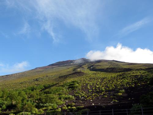 富士山⑩.JPG