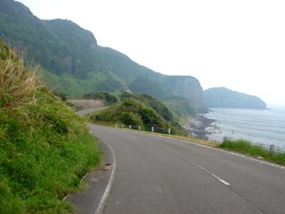 島⑪.JPG